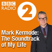 Mark Kermode: The Soundtrack of My Life