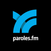 paroles.fm