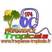 Exo fm 974 radio