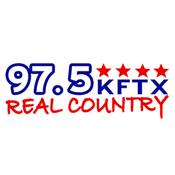 KFTX 97.5 FM