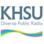 KHSU - Radio Bilingüe