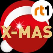 RT1 XMAS