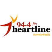 Heartline Samarinda 94.4 FM