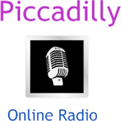 Piccadilly Online Radio