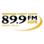 KGPR-FM 89.9