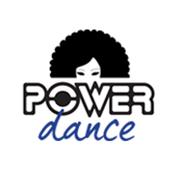 Power Türk Dance