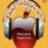 Radio Tentación Baleares
