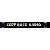 Celt Rock Radio