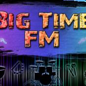 Big Time FM