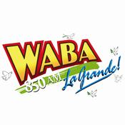 WABA - Waba La Grande 850 AM