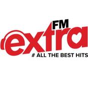 Extra FM LT