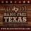 Radio Free Texas