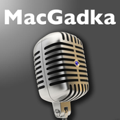 MacGadka – podcast MyApple