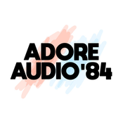 Adoreaudio 84