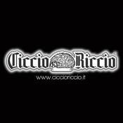 Ciccio Riccio