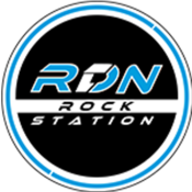 RDN Network Rock