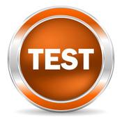 Test13
