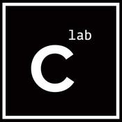 C-lab