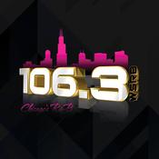 WSRB - Soul 106.3 FM