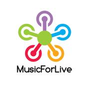 musicforlive