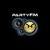 PartyFM