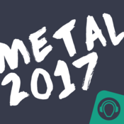 metal2017