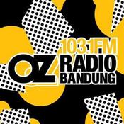 OZ Radio Bandung