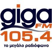 Giga FM 105.4