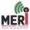 Middle East Radio-International