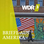WDR 3 Briefe aus Amerika