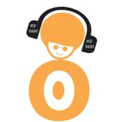 NSD Radio