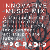 Innovative Music Mix