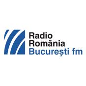 SRR Bucuresti FM