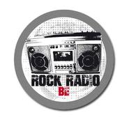 Rockradio.be