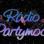 Radiopartymoon