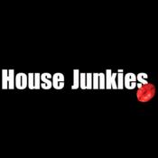 Hear Me - House Junkies