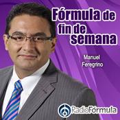 Fórmula de Fin de Semana
