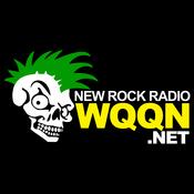 WQQN - New Rock Radio