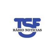 Rádio TSF Madeira