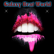 Galaxy Beat World