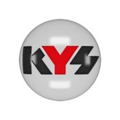 KYS FM 101.5