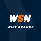 Wise Kracks