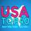 USA-TOP40