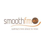 2PTV - smoothfm 95.3