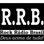 Rock Rádio Brasil
