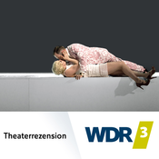 WDR 3 Theaterrezension