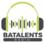 Radio Batalents