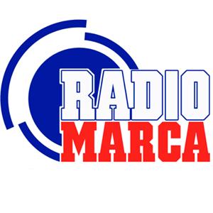 e8d149dd46 Radio Marca Barcelona 89.1 FM