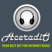 AceRadio-The Vocal Jazz Channel