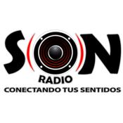 Radio Son de Costa Rica